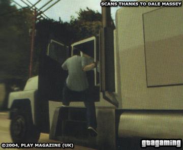 playuk_screen4.jpg