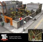 GTA: China Town Wars