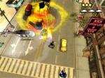 GTA: China Town Wars